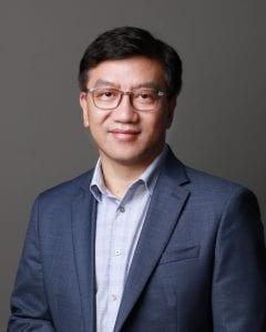 Yuelei-Shen